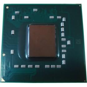 ERC-130 - İntel LE82PM965-SLA5U Notebook Anakart Kuzey Chipset