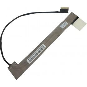 ERDK-I49LED - IBM Lenovo İdeapad Y550 20017 Serisi Notebook Led Panel Data Kablosu