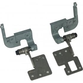 ERLM-AS46 - Asus A52, K52, X52 Notebook Lcd Menteşe Sağ-Sol Takım