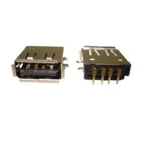 ERUS-03 - Notebook Tekli USB Girişi