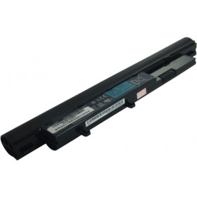ERB-A204 - Acer Aspire ve Timeline AS3810, AS4810, AS5810, Travelmate 8371 Serisi Notebook Batarya