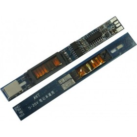 Notebook Lcd İnverter Board