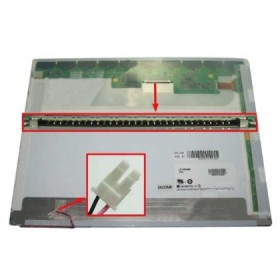 Notebook Lcd Panel