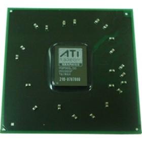 ERC-111 - Ati Radeon Graphics 216-0707009 Notebook Anakart Chipset 2.EL