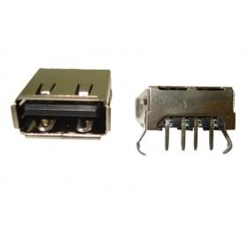 ERUS-02 - Notebook Tekli USB Girişi