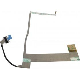 ERDK-D28LED - DELL İnspiron 15R N5010 , M5010 Serisi Notebook Led Data Kablosu