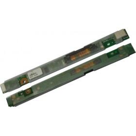 ERI-C004-Hp Compaq 6910P, NC6400, NW9440, NX9420 Serisi Lcd İnverter Board 17