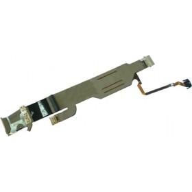 ERDK-I09 - Ibm ThinkPad T30 14.1