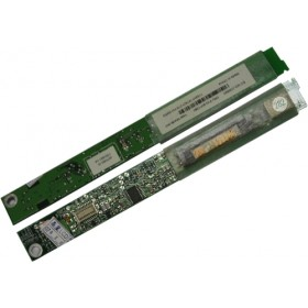 ERI-I027-Ibm ThinkPad X31, X32 Lcd Inverter Board