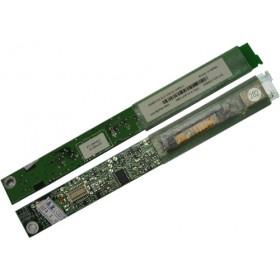 ERI-I027-Ibm ThinkPad X31, X32 Lcd Inverter Board