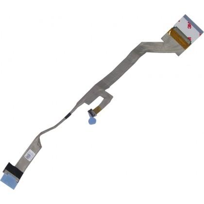 ERDK-D25 - Dell İnspiron 1525,1526 Serisi Notebook Lcd Data Kablosu
