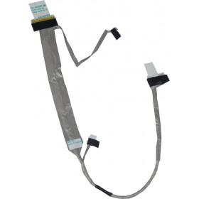 ERDK-T15 - Toshiba Satellite A500, A505 Serisi Notebook Lcd Data Kablosu