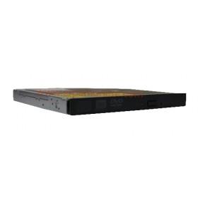 ERD-HC22DR- Tochi Notebook Dvd-Rw - Hp Nx5000