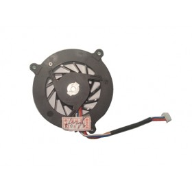 Asus F3 Notebook Cpu Fan