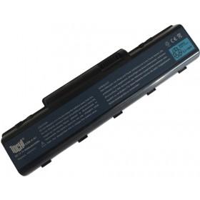 ERB-A161 -Acer Aspire 4220, 4310, 4310G, 4315, 4320, 4520, 4520G, 4710, 4710G, 4710Z, 4715, 4715Z, 4720, 4720G, 4720Z, 4920, 4920G Serisi Notebook Batarya
