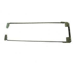ERLM-A17 - Acer Aspire 3680, 5570, 5580 Notebook Menteşe Sağ-Sol Takım