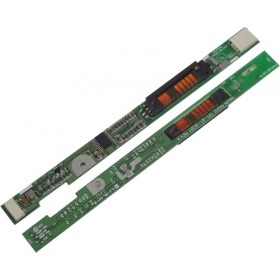 ERI-A001 - Acer Aspire 5610 Notebook İnverter Board