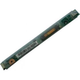 ERI-HC018 - Hp Compaq nx7000,  nx9105, Presario x1000, x1100, C500, C300, Pavilion dv5000, zt3000, Acer Aspire 530, 1672, 2000 Serisi Lcd İnverter Board