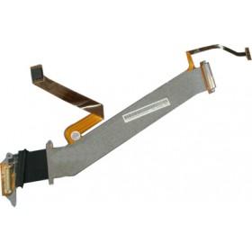 ERDK-I10 - Ibm ThinkPad T40, T41, T42, T43 15