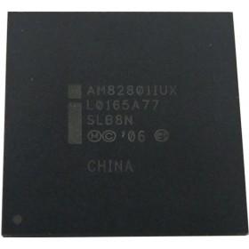 ERC-251 - İntel AM82801IUX Notebook Anakart Chipset