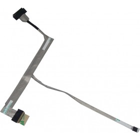 ERDK-D26LED - Dell İnspiron 15R N5110 Serisi Notebook Led Panel Data Kablosu