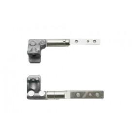 ERLM-C08 - Hp Compaq Nc4010 Notebook Lcd Menteşe Sağ-Sol Takım