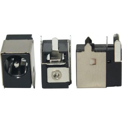 ERAG-2B - Gateway Solo Serisi Notebook Adaptör Girişi