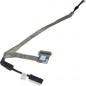 ERDK-D29LED - Dell İnspiron Mini 10(1010) Serisi Notebook Led Data Kablosu
