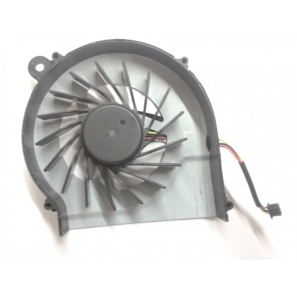 Hp G62 Cpu Fan