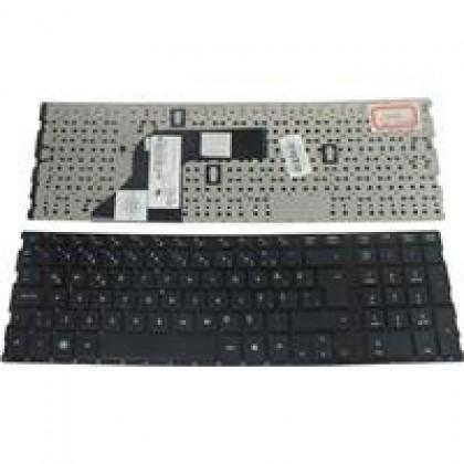 NTK-HC217TR - Hp ProBook 4510s, 4515s,4710s Serisi Türkçe Notebook Klavye
