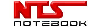 NTS Bilgi Teknolojileri Eskişehir